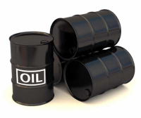 Four ways to invest in oil