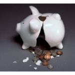 Bashed but not bashful bankers to get their bonuses