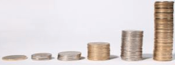 Get a growing income from investment trusts