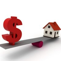 Pay off mortgage or invest