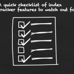 How to choose the best index trackers #1: Basics
