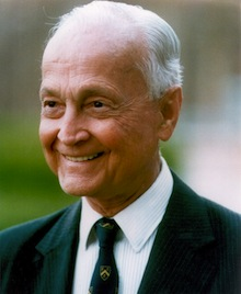 Sir John Templeton was a great investor, and a paradox.