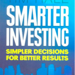 Review: Smarter Investing by Tim Hale