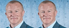 How to clone Neil Woodford's income fund