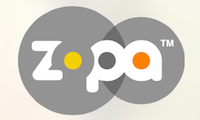 The new Zopa lending options for savings