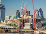 Is London commercial property an opportunity?