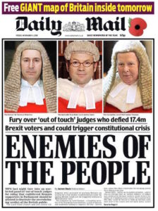 daily-mail-cover