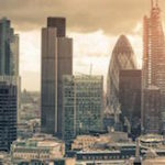 Investment platforms and fund managers roughed up in FCA final report