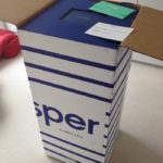 Why I invested in a mattress from Casper – and why you should buy a Casper, too