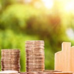 Debate: Should you count your own home in your net worth 'number'?