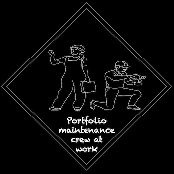 Managing an investment portfolio: how to keep it on track post image
